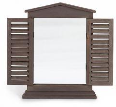 Tetchair Зеркало настенное Secret de Maison Ajian (mod. PL08-35630)
