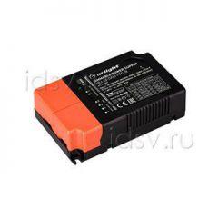 Блок питания Arlight 026643 ARJ-42-DALI-PFC-B (42W, 700-1050mA)