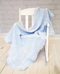 Одеяло детское Baby nice