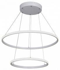 Подвесной светильник Vitaluce V4600-0/2S