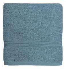 Bonita Банное полотенце (70x130 см) Classic
