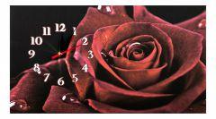 АРТИ-М Настенные часы (53x30 см) 415-820