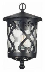 Подвесной светильник ST Luce Lorne SL085.403.01
