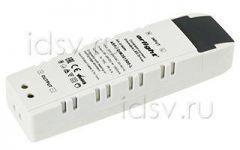 Блок питания Arlight 018094 ARPJ-DIM361500-L (54W, 1500mA, PFC, Triac)