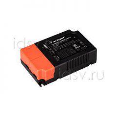 Блок питания Arlight 025070 ARJ-26-0-10V-PFC-B (26W, 250-400mA)