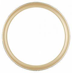 Накладной светильник Sonex Shiny 3054/EL