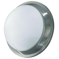 Настенный светильник Globo Leo 4850