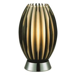 Настольная лампа Azzardo Elba table AZ0193
