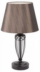 Настольная лампа декоративная Vitaluce V1792-1/1L