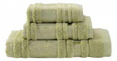 Вальтери Банное полотенце (70x140 см) Bamboo CL