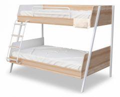 Cilek Кровать двухъярусная Duo 20.73.1401.00