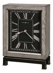 Howard Miller Настольные часы (23x31 см) Merrick 635-189