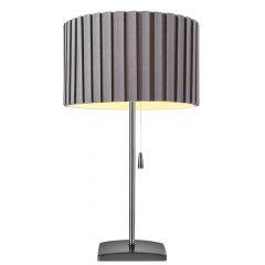 Настольная лампа Azzardo Penelopa table AZ2391