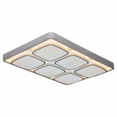 Накладной светильник Adilux 172S 647