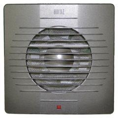 Вентилятор Horoz 500-010-200