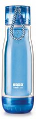 Бутылка для напитков (475 мл) Zoku ZK128-BL