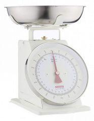 TYPHOON Весы кухонные (24.3x26.3x21.4 см) Living 1400.148V
