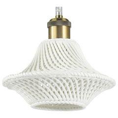 Подвесной светильник Ideal Lux Lugano LUGANO SP1 D21
