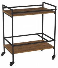 Мебелик Стол сервировочный Спич