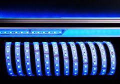 Лента светодиодная [5 м] Deko-light Decorative Light Flexible LED Stripe 840239