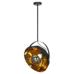 Подвесной светильник Lussole LGO LSP-0556-C120