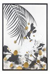 Картина (60x4x90 см) Tomas Stern 87032