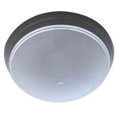 Потолочный светильник Horoz Уфо Ерджиес 400-214-101