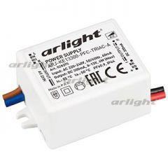 Arlight Блок питания ARJ-KE13300-PFC-TRIAC-A (4W, 300mA)
