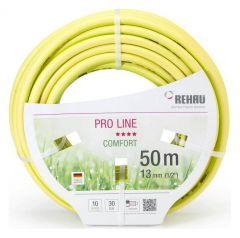 Rehau Шланг (50 м) Pro Line 10976661600 Б0041076