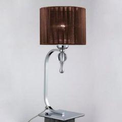 Настольная лампа Azzardo Impress table AZ2903