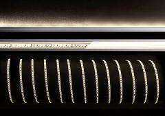 Лента светодиодная [5 м] Deko-light Decorative Light Flexible LED Stripe 840210
