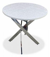 Mebwill Стол обеденный Андромеда