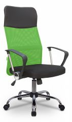Кресло компьютерное Riva Chair 8074