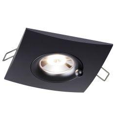 Встраиваемый светильник Novotech SPOT NT21 000 WATER 370796