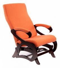 Мебелик Кресло-качалка Верона
