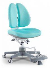 TCT Nanotec Стул компьютерный Duoback Chair