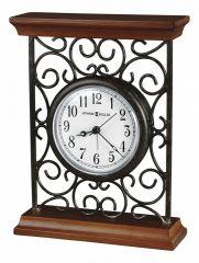 Howard Miller Настольные часы (15x19 см) Mildred 645-632