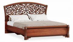 Любимый Дом Кровать двуспальная Александрия