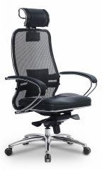 Метта Кресло компьютерное Samurai SL-2.03