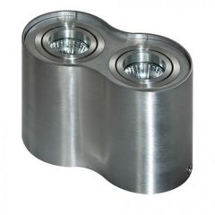 Потолочный светильник Azzardo Bross 2 AZ0783