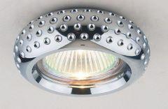 Точечный светильник LFlash NC949CH
