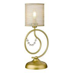 Настольная лампа Velante 290-304-01