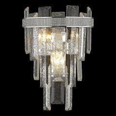 Настенный светильник Wertmark Christel WE115.03.101