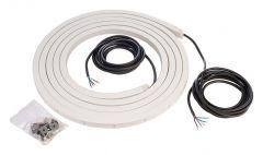 Лента светодиодная [5 м] Deko-light Deko-Light Flexible LED stripe 840289
