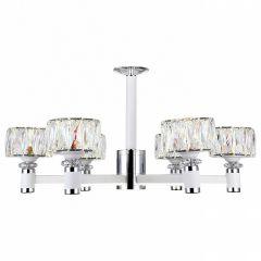 Подвесная люстра Ambrella Light Traditional 3 TR4518