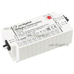 Arlight Блок питания ARJ-SP-20-PFC-0-10V (20W, 350-700mA)