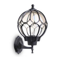 Уличный настенный светильник Feron Версаль PL3801 06344