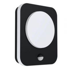 Уличный настенный светодиодный светильник Eglo Madriz 99584