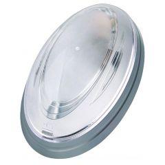 Настенный светильник Horoz Нинова 400-011-107