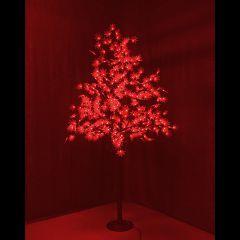 Neon-Night Клен световой (2.1 м) IMT-001 531-512